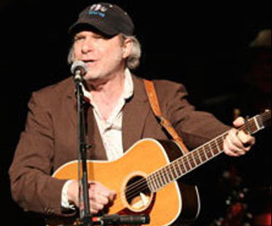 Grammy Award Winner Buddy Miller Is A Nashville Country Singer Songwriter And Producer Whose Powerful Ballads Carry The Soul Of Americana