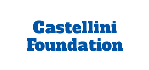 Castellini Foundation