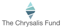 The Chrysalis Fund