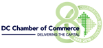 DC Chamber of Commerce