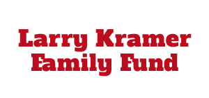 Larry Kramer Family Fund