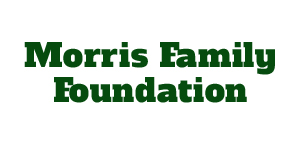 Morris Family Foundation