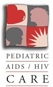 Pediatric Aids HIVS Care