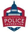 Police Foundation