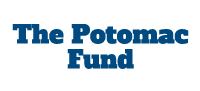 The Potomac Fund