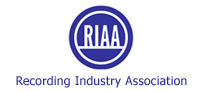 Recording Industry Association
