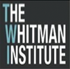 The Whitman Institute